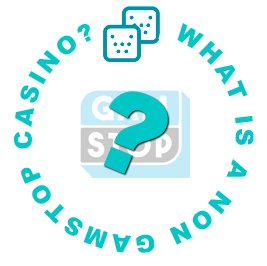 what is a non gamstop casino