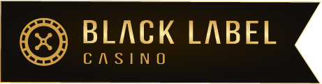Black Label Casino