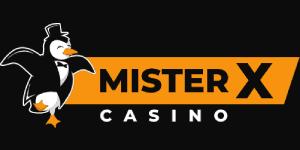 Mister X Casino