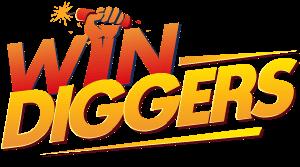 Windiggers